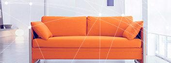 Экспертиза мебели