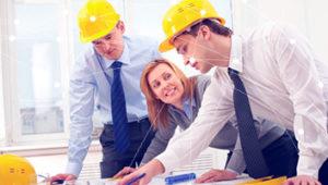 Определение качества выполненных работ