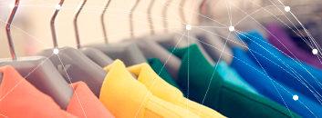 Экспертиза одежды