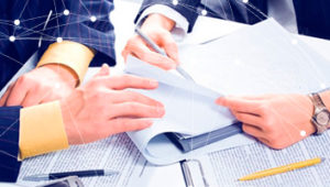 Идентификация документа с устройством