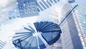 Оценка бизнеса и нематериальных активов